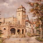 richthofen castle for sale denver colorado