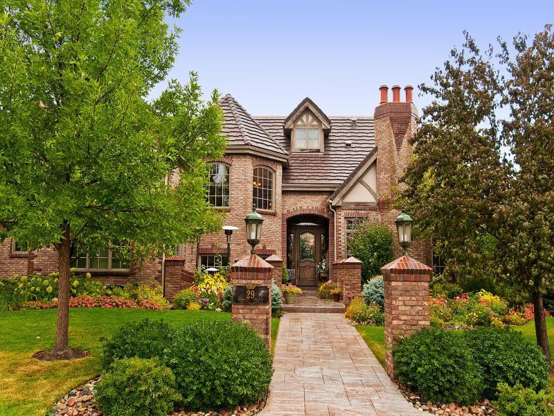 Colorado mansions of today and yesterday colorado real for European mansions for sale