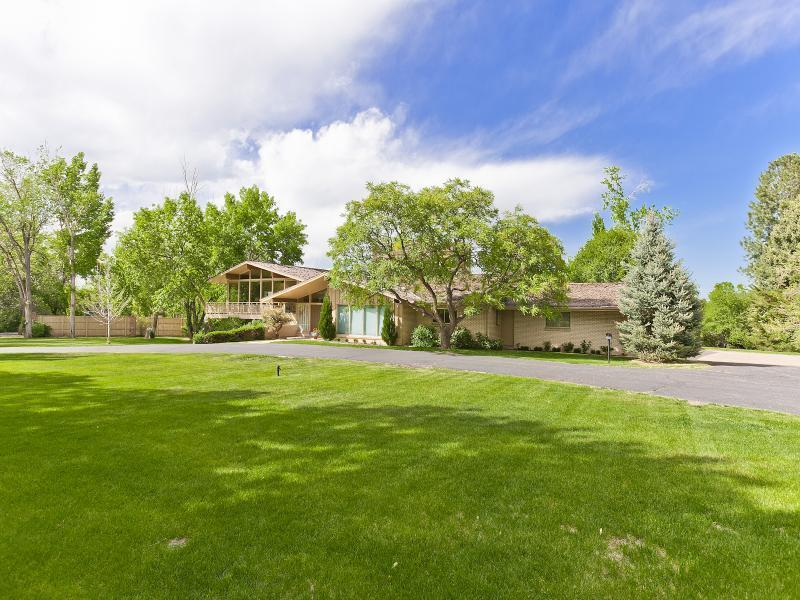 Cherry Hills Village (CO) United States  City new picture : 43 Sunset Dr Cherry Hills Village, CO 80113 United States | $1,250,000 ...