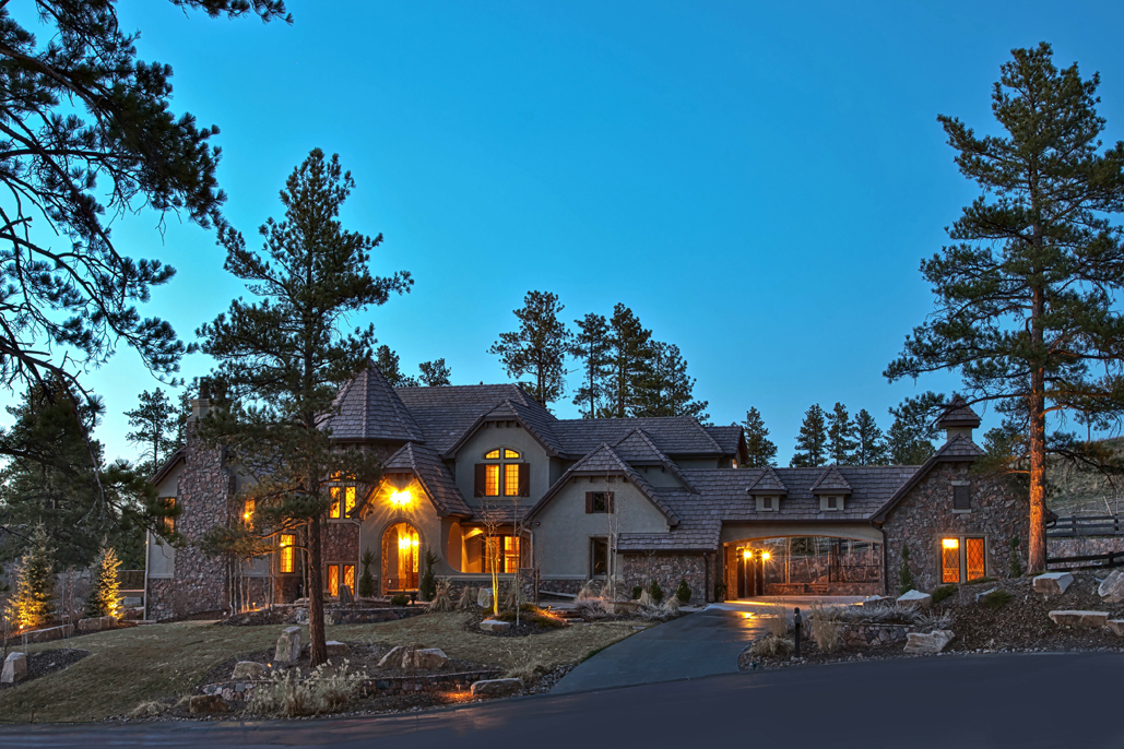 Denver Luxury Home Sales On The Rise Liv Sotheby 39 S