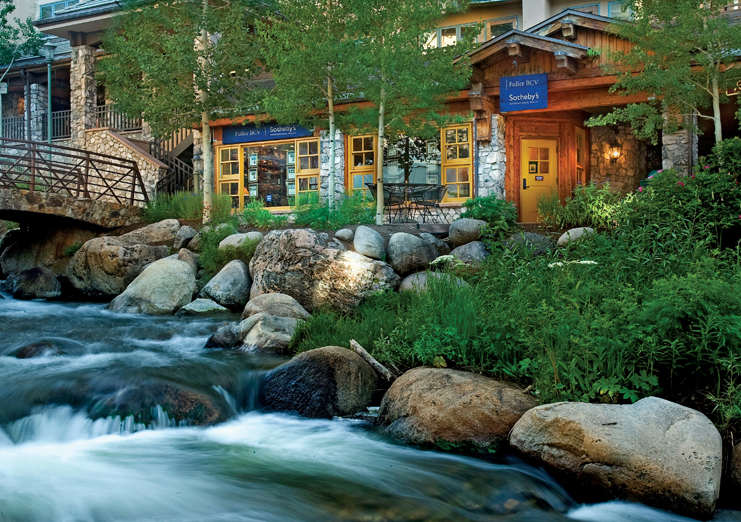 fuller sotheby 39 s beaver creek operations expand into edwards colorado real estate diary