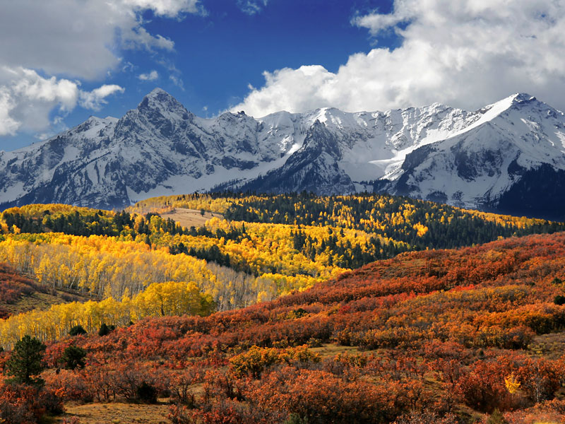 vail co map with The Art Of Autumn In Colorado on Location also Keystone Weather Cams furthermore Travel Mayrhofen Map besides Boulder Nederland Trails together with Mt evans.