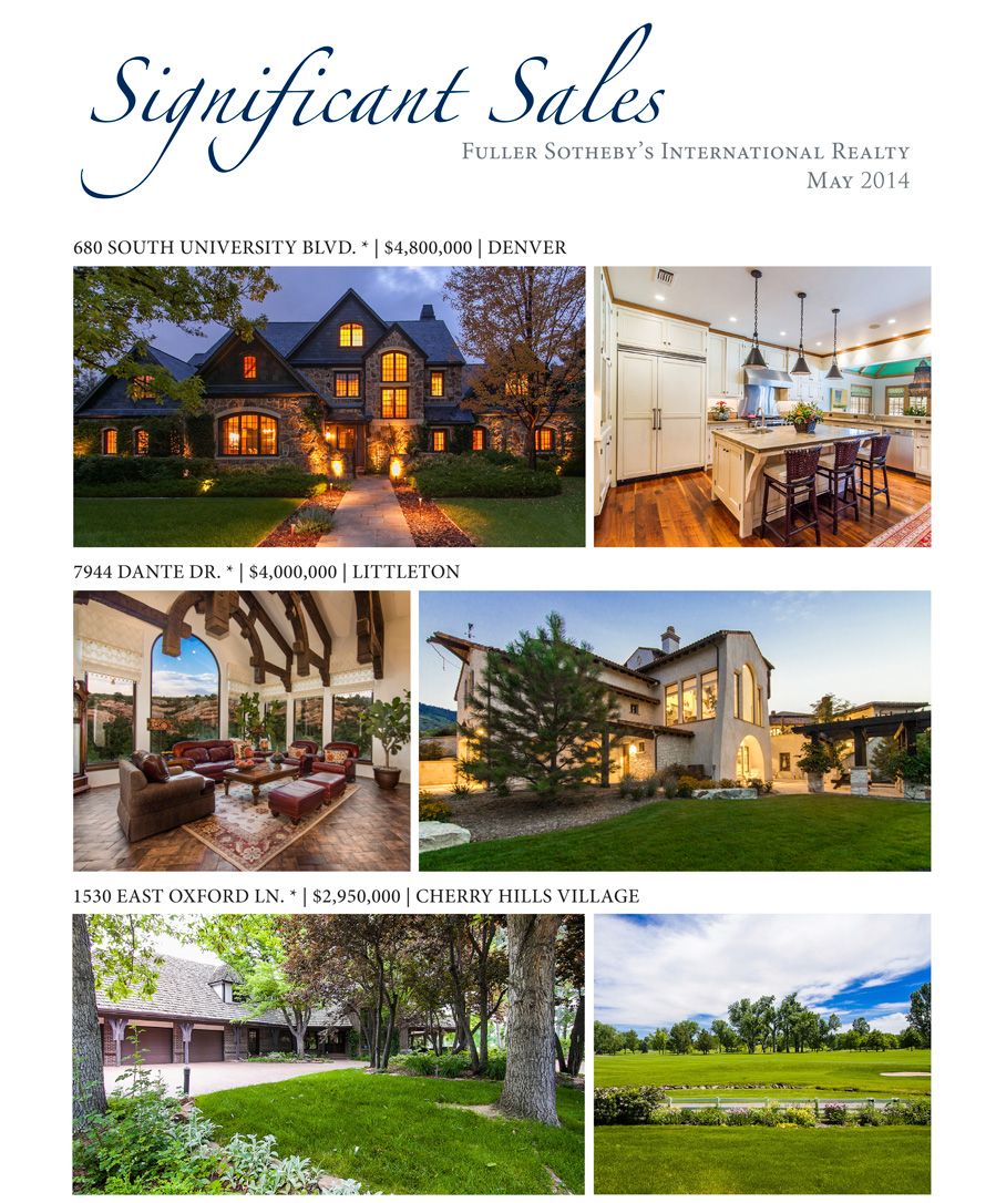 SigSales_May2014-1
