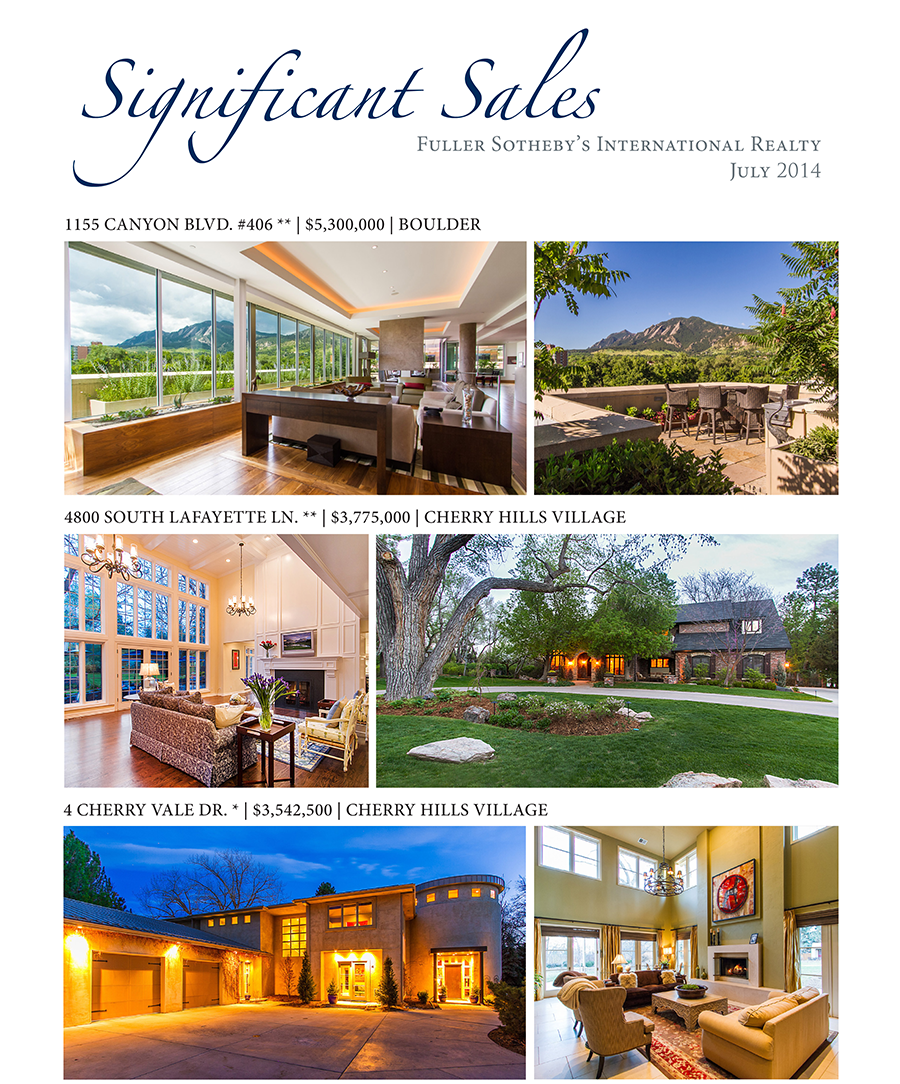 SigSales_July2014-1