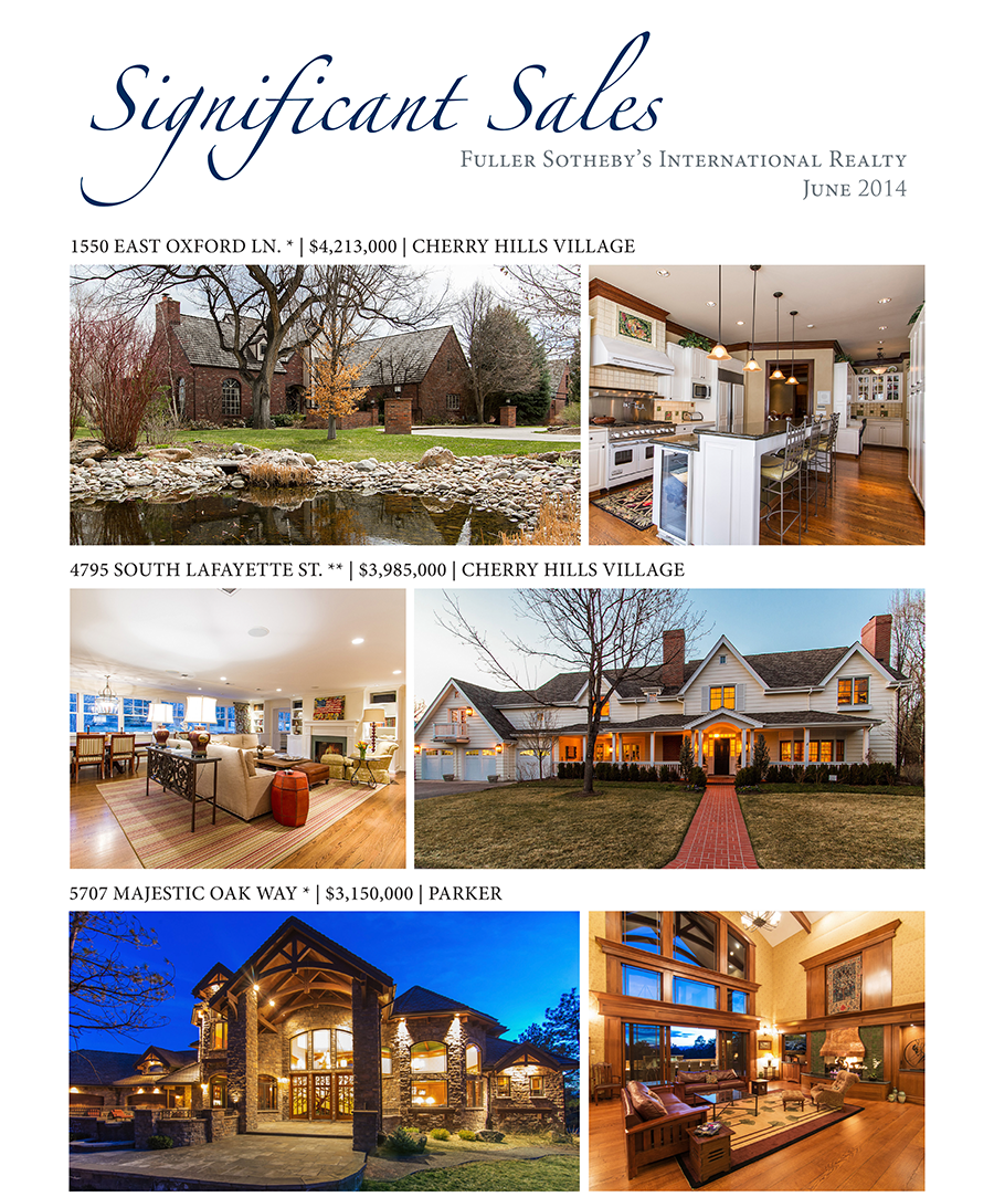 SigSales_June2014_1