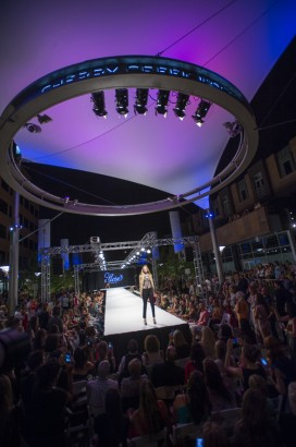 20120906_fno-203