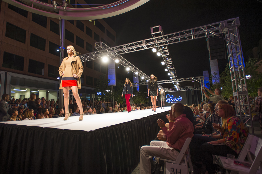 20120906_fno-206