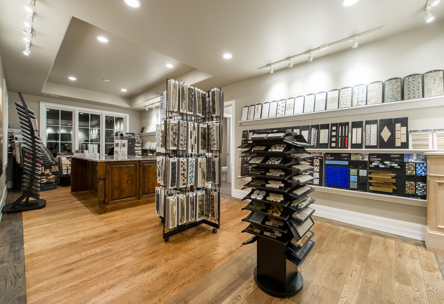 new home new style colorado golf club exclusively listed by liv sir launches design center - New Home Design Center
