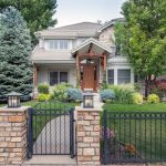 http://www.livsothebysrealty.com/eng/sales/detail/491-l-811-v2z5qx/traditional-two-story-home-on-established-pretty-block-of-cory-merrill-cory-merrill-denver-co-80210
