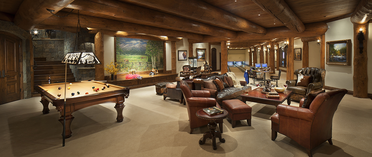 Colorado Ranch Listed By Liv Sir For 28 5m Colorado