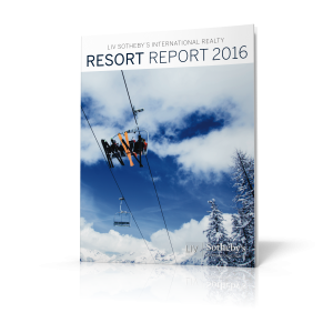 Colorado Resort Market Reports