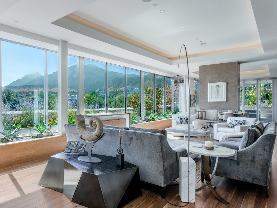 1155 Canyon Blvd #406, Boulder. Record-Breaking Sale in Boulder County.