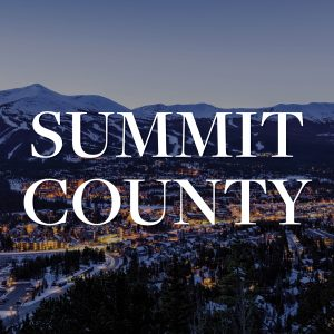 Summit County Reports