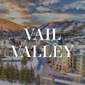 Vail Valley Reports